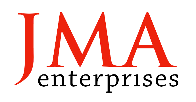 JMA Enterprises | Corporate Website